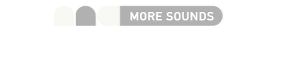 MORE SOUNDS / Piano tuning, repair, cleaning and import sales